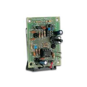 電子工作キット(シグナル発生器)MK105|denshi