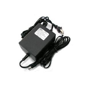 AC/ACアダプター24VAC/2A|denshi