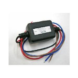 GPS用DC-DCコンバーター5V/3A|denshi