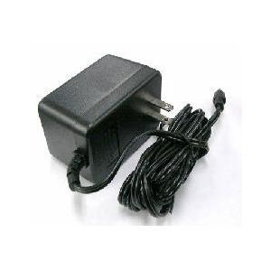AC-ACアダプター12VAC/1.67A|denshi