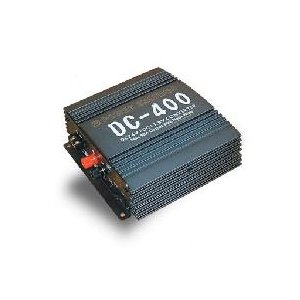 DC-DCコンバーター40A|denshi