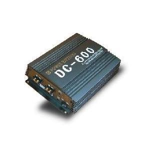 DC-DCコンバーター60A|denshi