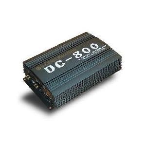 DC-DCコンバーター80A|denshi