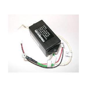 イオナイザー用高圧電源12V/-9KV denshi