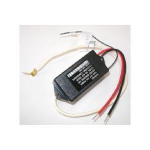 イオナイザー用高圧電源100V/-8KV|denshi