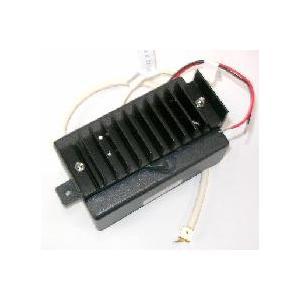 イオナイザー用高圧電源12V/-16KV|denshi