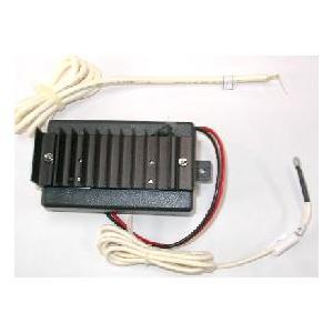 イオナイザー用高圧電源100V/-16KV|denshi