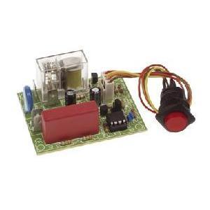 電子工作キット(パワーセーバー/タイマー)K8075|denshi