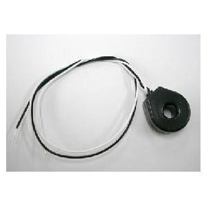 電流トランス/230ターン|denshi