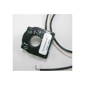 電流トランス/600ターン|denshi