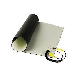 静電対策マット/ 70 x 100cm|denshi