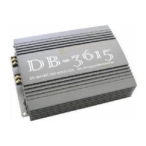 昇圧コンバーター12VDC>36VDC/9A|denshi