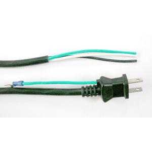 3P電源コード VCTF3×2.00/5M|denshi