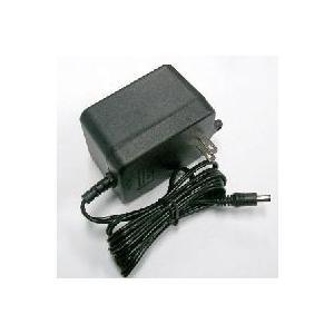 AC-ACアダプター24VAC1250mAウォールマウント|denshi