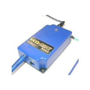 静電リストバンドチェッカー|denshi