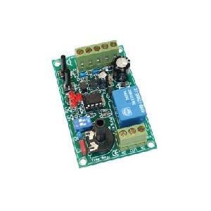 スタート/ストップタイマーモジュール(1S-60h)VM141|denshi