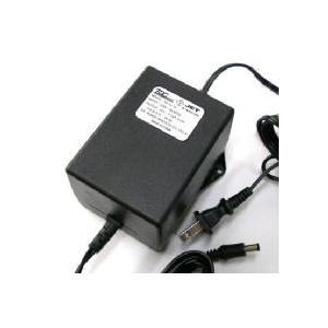 AC/AC電源12VAC/4.25A|denshi