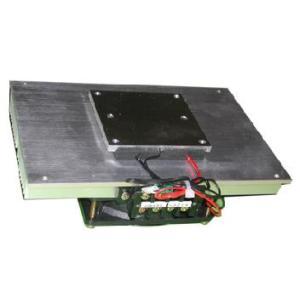 ペルチェ冷熱ユニット DT1207|denshi