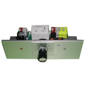 温度コントロールユニットTC-1207 denshi