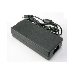 スイッチング電源24VDC/3.0A TRG70A240-23E13|denshi