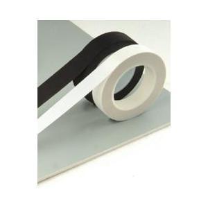 アセテートクロステープ30mm×30M|denshi