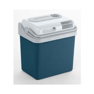 ポータブル冷蔵ボックス P24DC|denshi