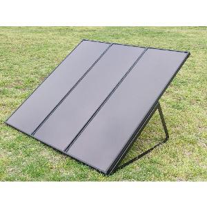 コールマン非常用ソーラー電源キット PVS-55WB|denshi