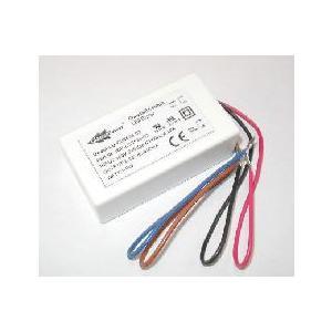 定電流LEDドライバ・モジュール1〜9W denshi