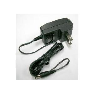スイッチング電源5VDC/3A-021WU05 denshi