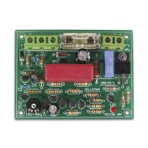 電子工作キット(ファンタイマー)K8041|denshi