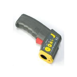 非接触赤外線温度計352|denshi