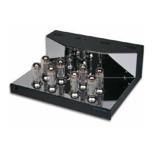 電子工作キット(真空管アンプ)K4040|denshi