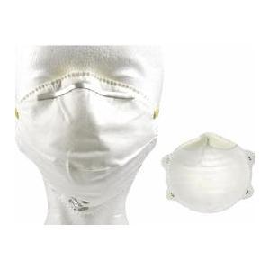 FFP1対応マスク07