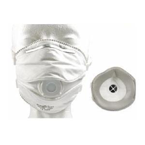 FFP3対応マスク08