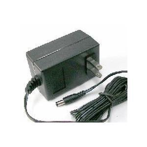 ACアダプター12VDC/500mA DJ-06-12D|denshi