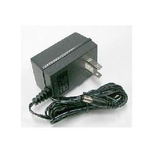 ACアダプター5V/500mA /DJ-2.5-05D|denshi