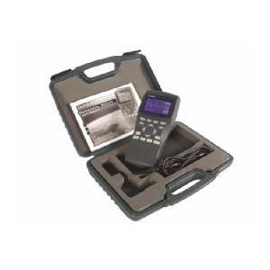 携帯オシロスコープ10MS/s(スペシャルエディション)|denshi