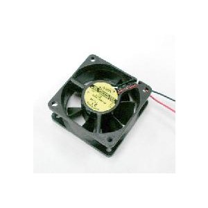 DCファン/防塵・防水タイプ60x60x25mm AQ0612MB-A70GL(T)|denshi