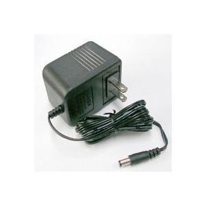 AC/ACアダプター12VAC/1.0A|denshi