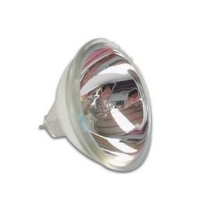 ハロゲンランプPHILIPS 150W /15V,G6.35, 3400K, 50h|denshi