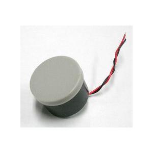 超音波センサー(マッチングレイヤー型)080SR365B denshi