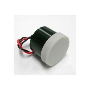 超音波センサー(マッチングレイヤー型)125SR250B denshi