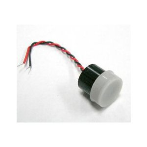 超音波センサー(マッチングレイヤー型)335SR093B denshi