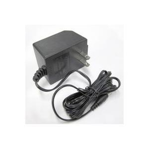 AC/ACアダプター12VAC/500mA|denshi