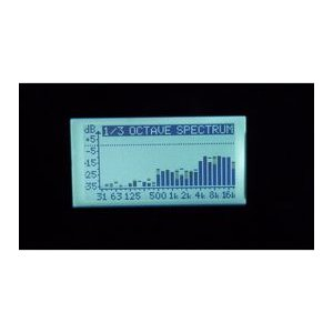 電子工作キット(オーディオアナライザー) K8098