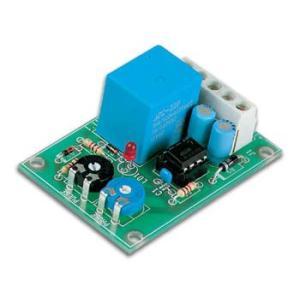 インターバルタイマーモジュール+電源 VM136|denshi
