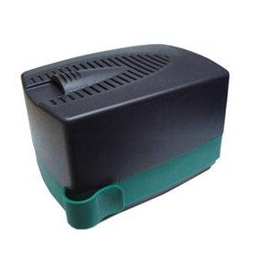 携帯用燃料電池充電器220mA - 1W (3.6 ~ 5.2V)|denshi