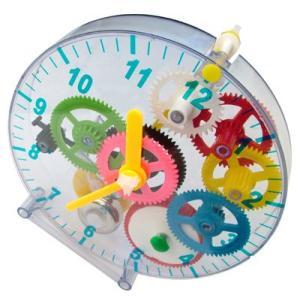 DIY振り子時計キット9736 denshi