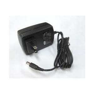 7.5V/3.0Aスイッチングアダプター22.5W IVP0750-3000P denshi