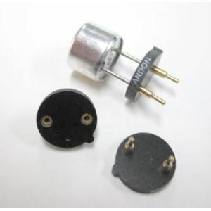 超音波センサー用ソケットR330 denshi
